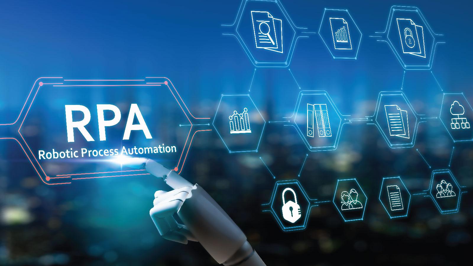 automation, digital transformation, RPA, Gartner, transparent governance and operating model, process optimization, integrating RPA, robotic process automation, RPA collaboration, RPA implementation, overall security, RPA trends, enterprises, 2020, robot capabilities, strategic transformation CTO, CEO, automation, digital transformation, RPA,