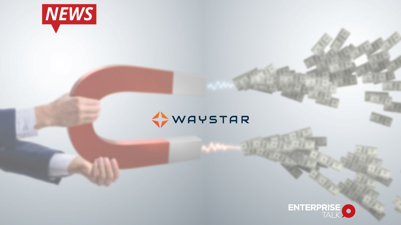 Waystar, Hubble, AI, Artificial Intelligence, Automation, Revenue Cycle, Payment collection