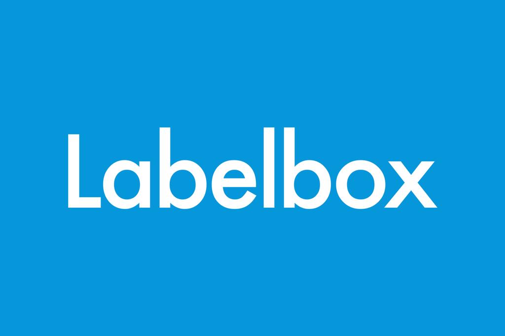 Labelbox, Series B, funding, Data-Labeling Platform, ML, customers label, Andreessen Horowitz,