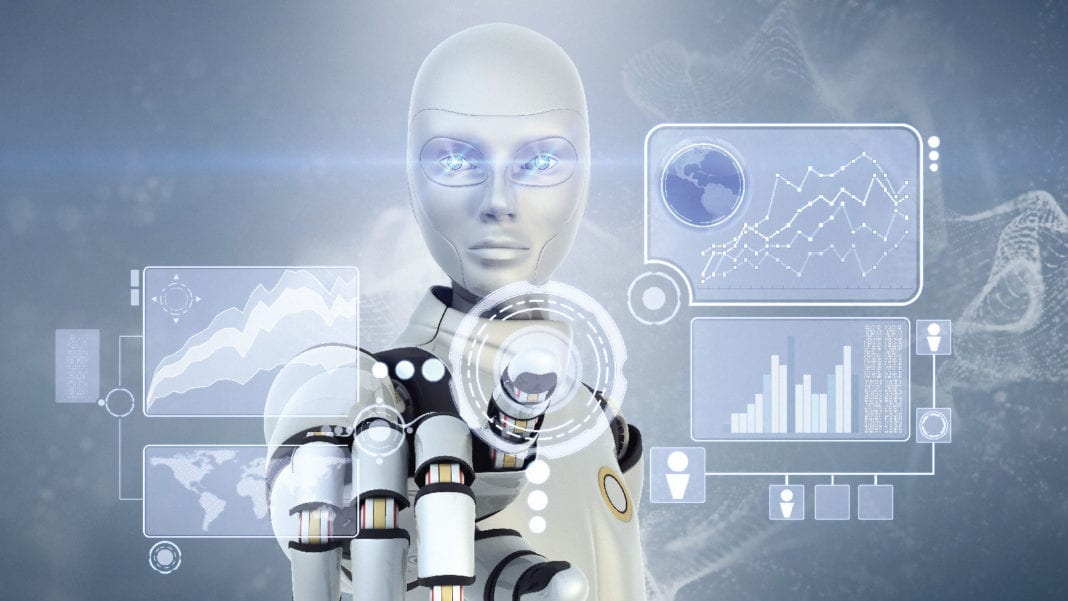 Robots, Robotics, Industrial Robotics, Industrial Automation, RPA, Automation, Blockchain, Artificial Intelligence, AI, Crypto currencies, Chatbots, voice-assisted technologies, Data Security, GDPR, Data Privacy, AI and Blockchain convergence, Swarm Robots CEO, CTO, Robots, Robotics, Industrial Robotics, Industrial Automation, RPA, Automation, Blockchain, Artificial Intelligence, AI