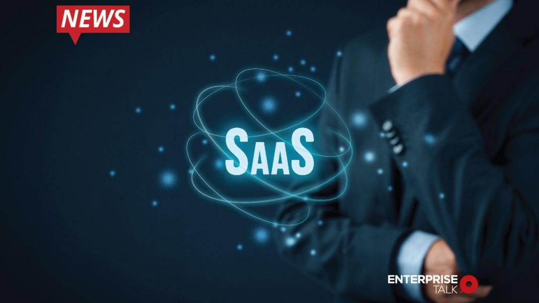 Businessolver, MyChoice Accounts Solution, HR technology, SaaS