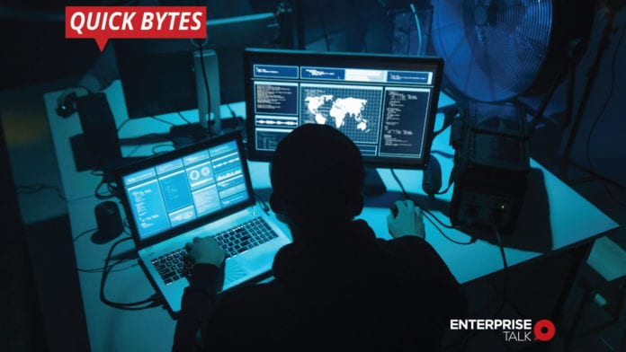 Cyber-attack, work from home, US, Britain, workforce, remote workforce, cyber security, VPN, virtual private network, workforce, US, Britain, malicious emails