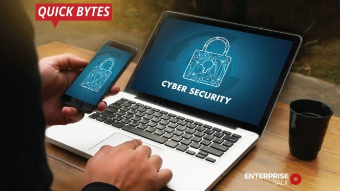 Cyber security, Axis security, funding, Sequoia Capital, Palo Alto Networks, Check Point, Imperva, VPN, Application Access Cloud
