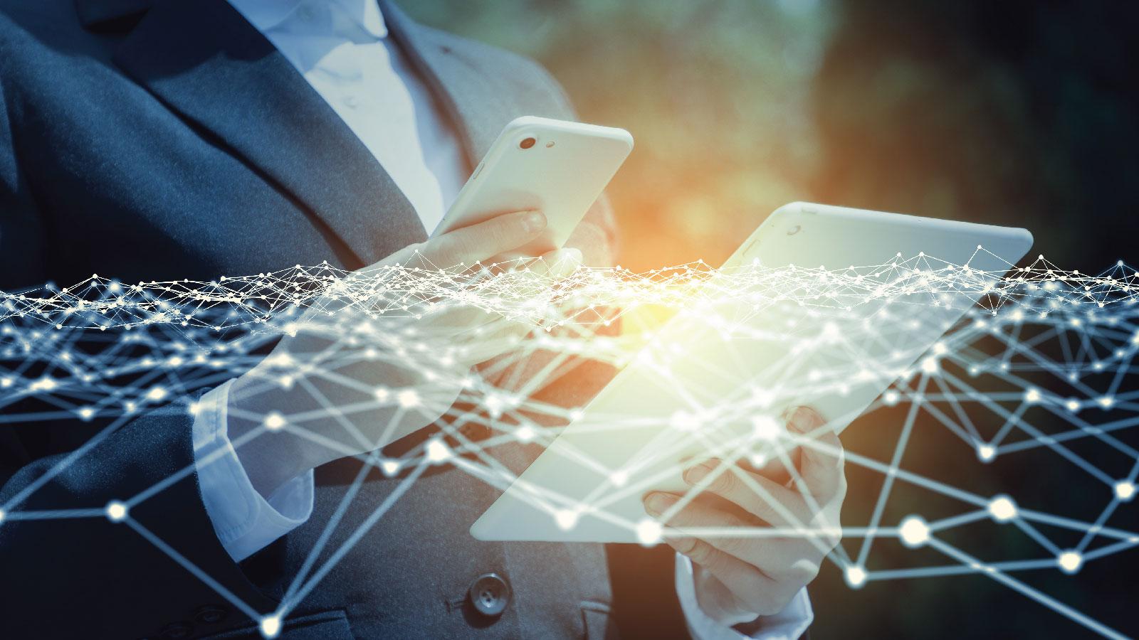 Digital Transformation, Digital age, Digitization, Technology Transformation, Company Values, Workforce Training, Upskilling, Company culture, Market Research, competitor analysis, CEO, CTO, Digital Transformation, Digital age, Digitization, Technology Transformation
