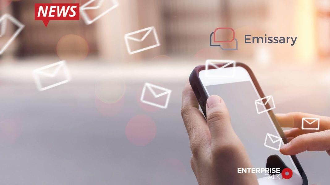 Emissary.ai, Text Recruiting, ATS Integrations