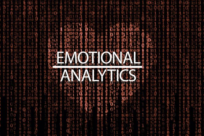 HR, Recruitment, Analytics, Emotional Analytics, AI, Artificial Intelligence, Emotional AI algorithms, US, South Korea, Facial Recognition, Emotional AI algorithms CEO, CTO, HR, Recruitment, Analytics, Emotional Analytics, AI, Artificial Intelligence, Emotional AI algorithms, Facial Recognition