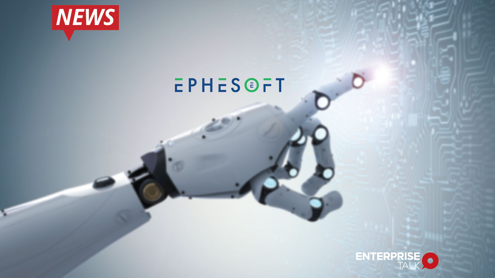 Ephesoft , Context Driven Productivity , CDP , artificial intelligence , automation , data , machine learning , AI technology , hybrid cloud solution , cloud ,