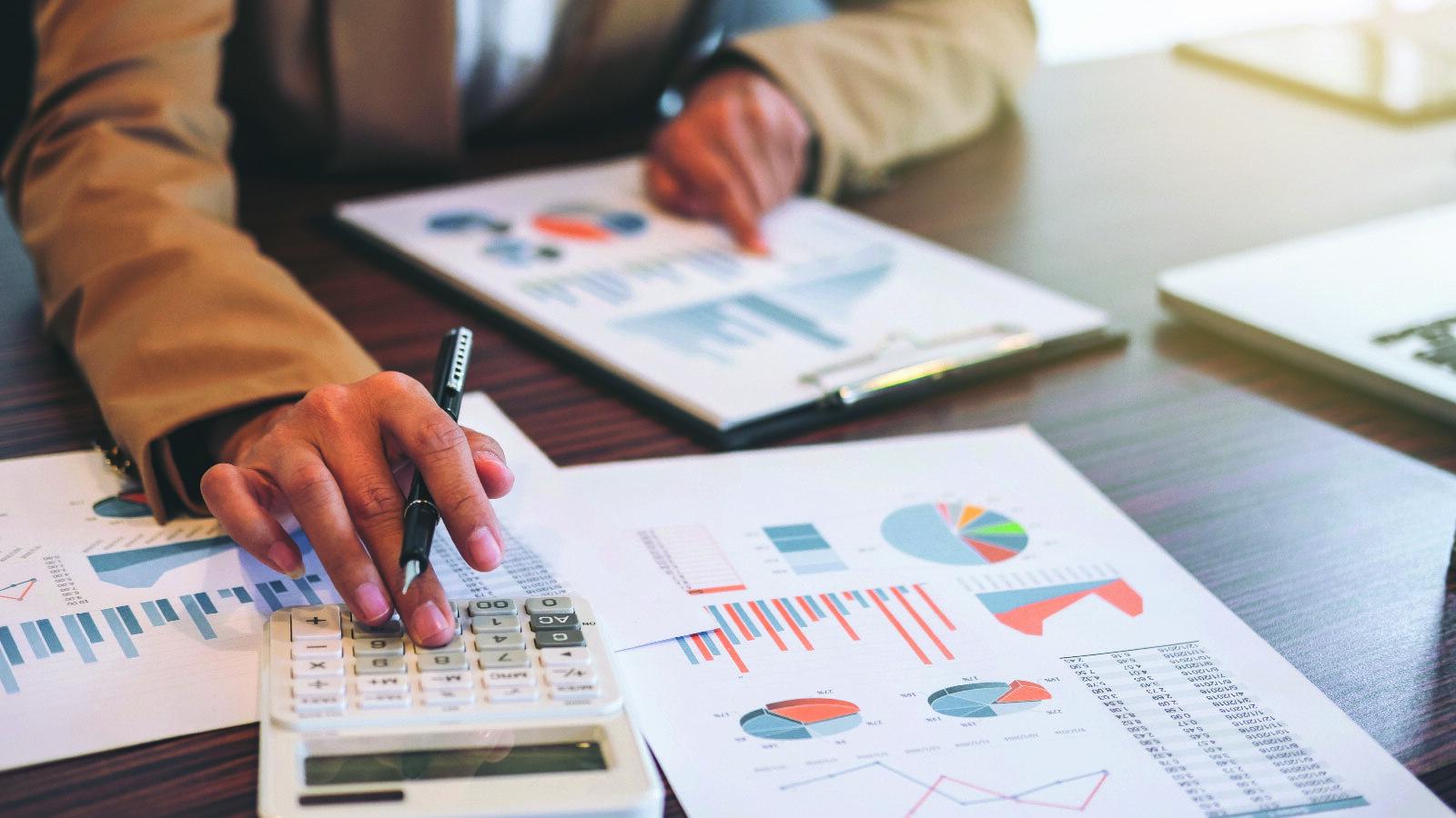 CTO, CEO, CIO, IT leaders, C-suite, IT budgets