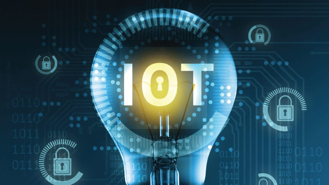 Cyber-security, cyber-attacks, IoT, Internet of Things, IoT gateway, IoT nodes, sensors, onboard security, cyber security solutions, IoT devices, IoT vendors, corporate networks, security vulnerabilities, IT decision-makers CTO, CEO, cyber-attack, IoT, Internet of Things, cyber-attack, cyber-security,