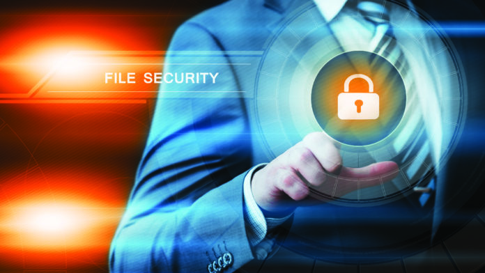 CTO, CEO, Security, company data, cyber-attacks
