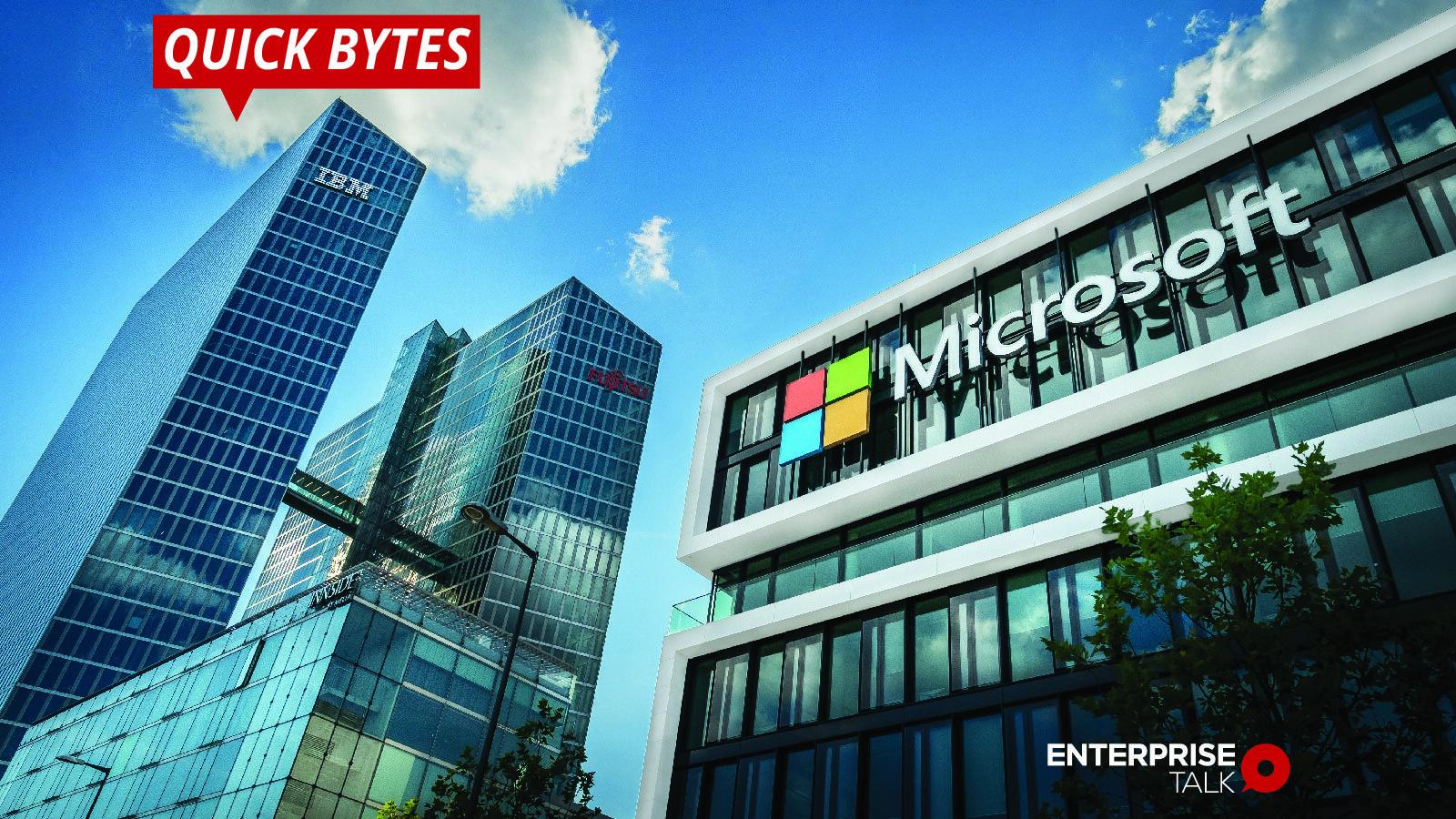 Microsoft, acquisition, 5G, cloud, wireless network, Azure, 5G networks, 5G wireless