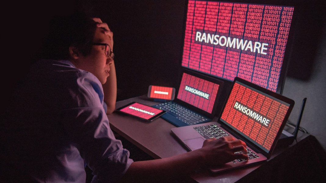 Ransomware, ransomware attack, hackers, cyber-attack, attackers, FireEye, study, report, IT staff, weekend, weeknight, enterprises CTO, CEO, IoT solutions, IoT, internet of things,