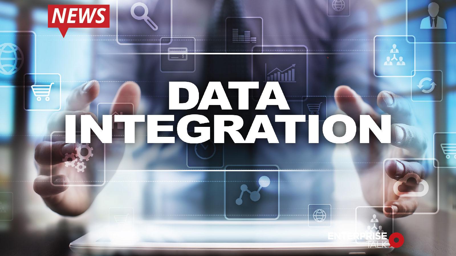 Striim, Cloud Security, Data Pipeline, Data Integration, Cloud