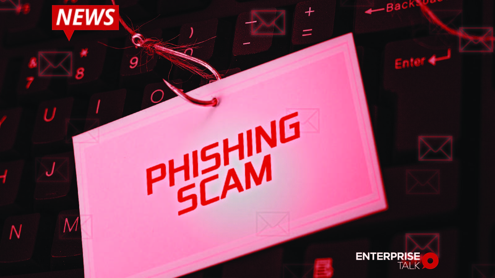 Email security, Mazzanti Technologies, COVID-19 Phishing SCAMS