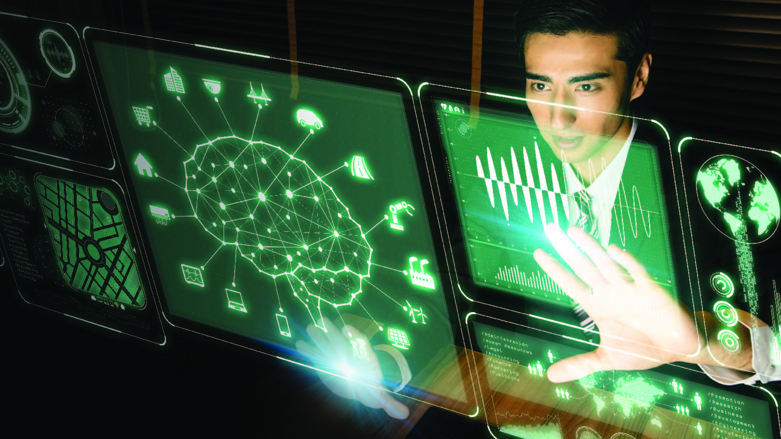 artificial intelligence, AI, deep learning, Wiley Online Library, oncology, Cancer Communications, cancer symptoms, DL, Emerging role of deep learning‐based artificial intelligence in tumor pathology, ML, machine learning, cancer care, cancer, Oncological tool, Oncologist, information technology, pathologist, pathology, medical industry, algorithms, tumor diagnosis, tumor, analysis, data analytics, machine intelligence, lesions, malignant, benign tumors, cytology diagnosis, biopsy, resection specimens, cervical cytological diagnosis, Dl-based AI, cells, IT, 5G adoption, 5G, IT infrastructure, scientific tools, hard data, doctors, radiologist, radiology, cancer screening, medical clinics, technology, medical technologist, science, healthcare, stage cancers, clinicians, intelligent technology CEO, CIO, CTO, AI, IT, artificial intelligence, ML, Deep learning, machine learning, medical science, medical sector