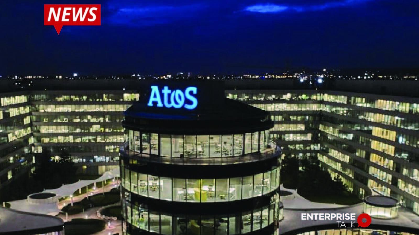 Atos, Miner & Kasch, artificial intelligence (AI)