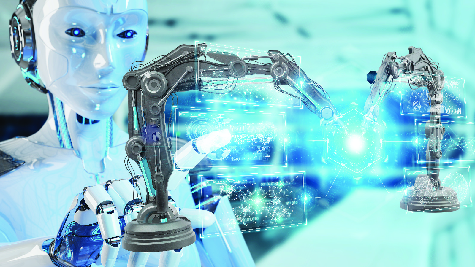 Automation, Robotics, RPA, Cobot, e-Commerce, Logistics, Warehouse, 2020, Robotic Process Automation, COVID-10, coronavirus pandemic, robots, COVID-19 news, COVID-19 outbreak, bots, lockdown, quarantine, YouTube, chatbot, machine learning, ML, artificial intelligence, AI, algorithms, 'contactless' service, 'contactless' delivery, virus, YouTube video, video creators, YouTube office, self-checkout, cashiers, cashier job, Richard Pak, sanitizing surface, sanitization, worldwide lockdown, business strategy, business model, marketing strategies, Professor, Clemson University, supermarkets, grocery industry, recycling industry, call centers, support services, warehouses, grocery stores, social media, CEO, CIO, Robots, Automation, Robotics, Cobot, RPA, Artificial Intelligence, ML