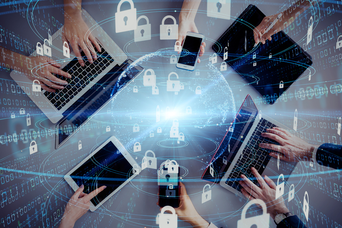 Cybercrime, Cyber security, ransomware attacks, data breaches, coronavirus, work from home, remote working, IT, Data security, data breaches, COVID-19, U.K.'s National Crime Agency, WTO, World Trade Organization, Cybersecurity, and Infrastructure Agency, Information security, CEO, CTO, CISO, Cybercrime, Cyber security, ransomware attacks, data breaches, coronavirus, work from home, remote working, IT