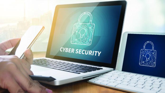 cyber security, cyber-attack, breach, data, cyber criminals, cyber security budgets, cyber security lifecycle, preventative solution, revenue losses CTO, CEO, cyber security, cyber-attack, breach, data, cyber criminals,