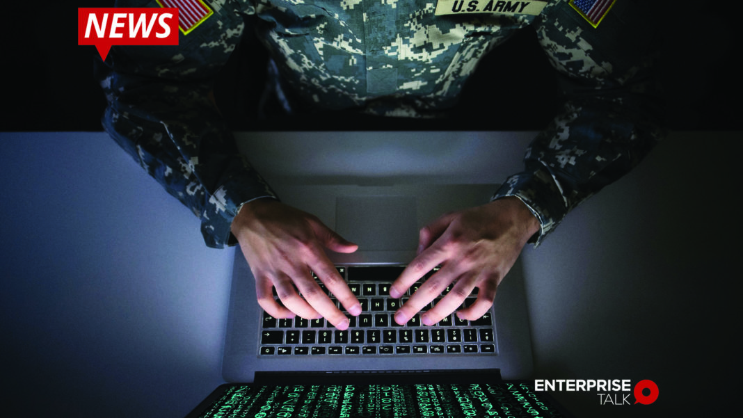 DataPath, U.S. Army STT SMRRS Task Order, RS3 Contract