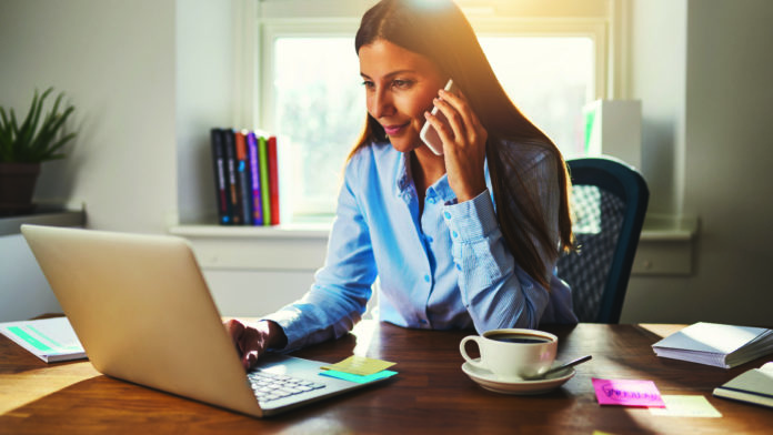 Gartner, survey, CFO, remote working, work from home, COVID-19, coronavirus, working patterns, flexible work schedules CTO, CEO, CFO, remote working, Gartner, survey,