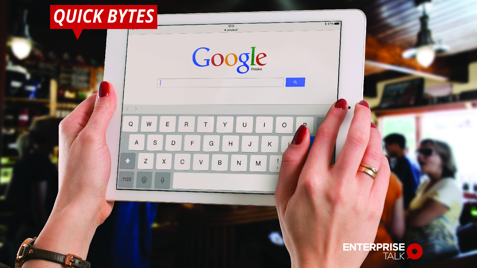 Google, BeyondCorp Remote Access, zero-security service, virtual private network, VPN, cloud-based security