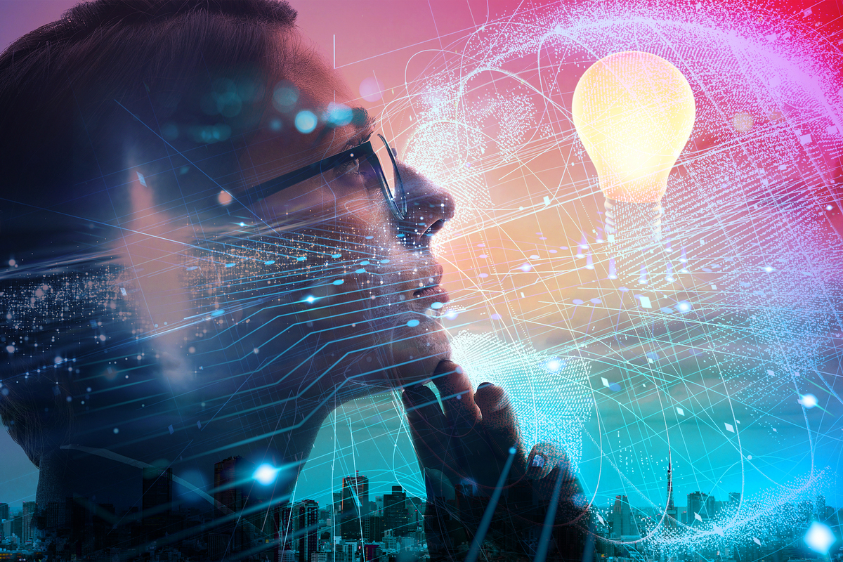 digital transformation, company culture, collaboration, productivity, management processes, toxic environment, workforce, employees, CTO, CEO, digital transformation, company culture