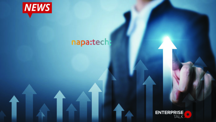 Napatech, Application Performance, Virtualized Servers