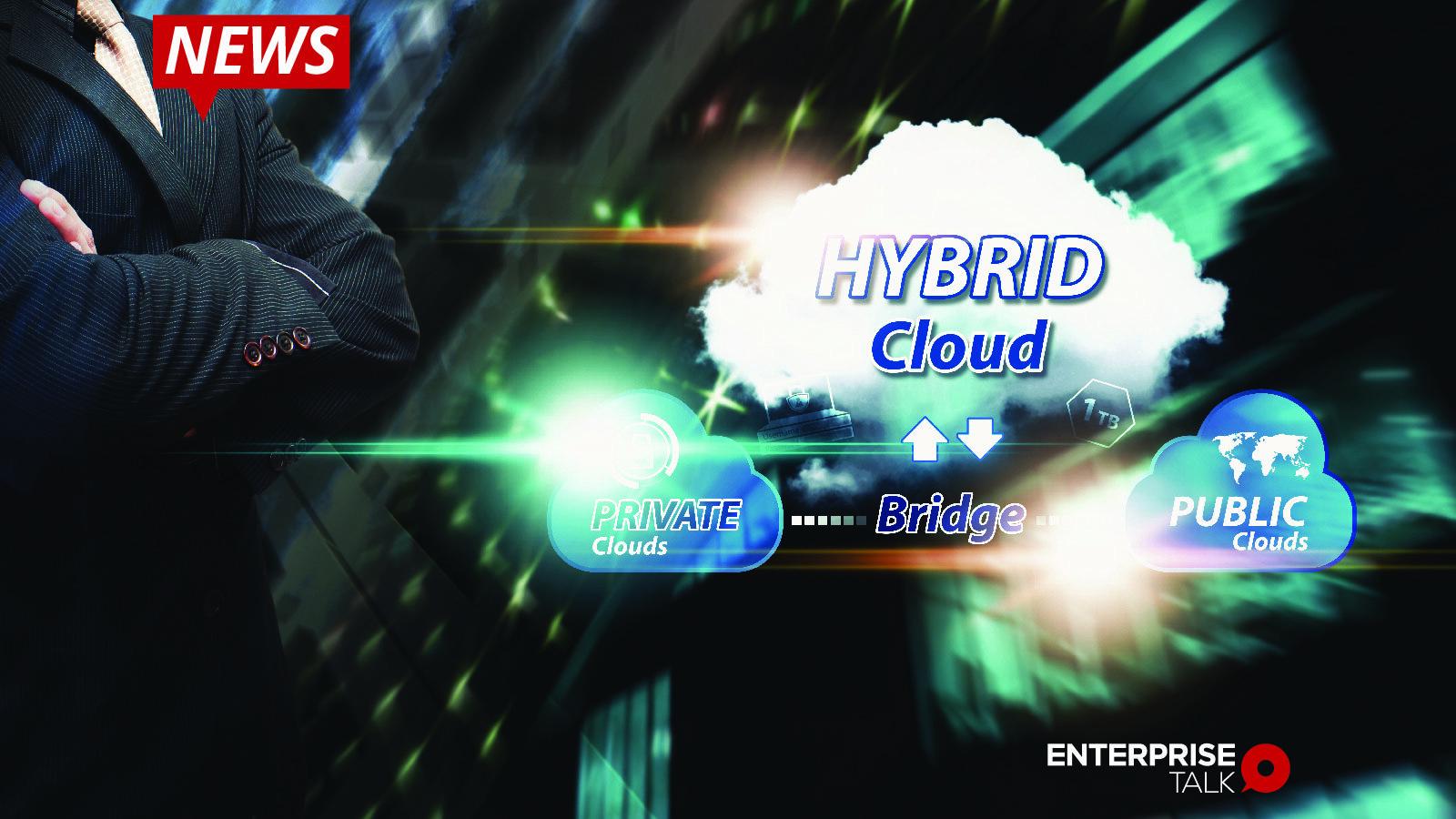 Nutanix, Udacity, hybrid cloud, nanodegree programme