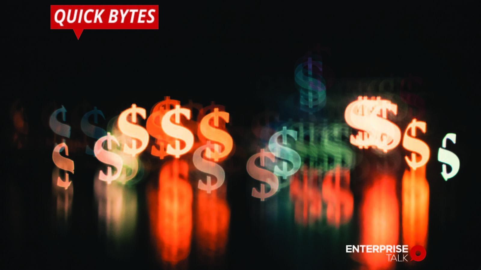 Fintech, AvidXchange, funding, business payment, investment,