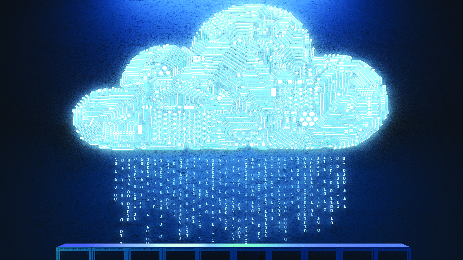 Cloud, Cloud Adoption, Cloud Security, Cloud Migration, Multi-cloud strategies, IaaS, Gartner, Cloud IaaS, Data Breaches, IT, Cloud Vendor CTO, CEO, CIO, Cloud, Cloud Adoption, Cloud Security, Cloud Migration, Multi-cloud strategies, IaaS