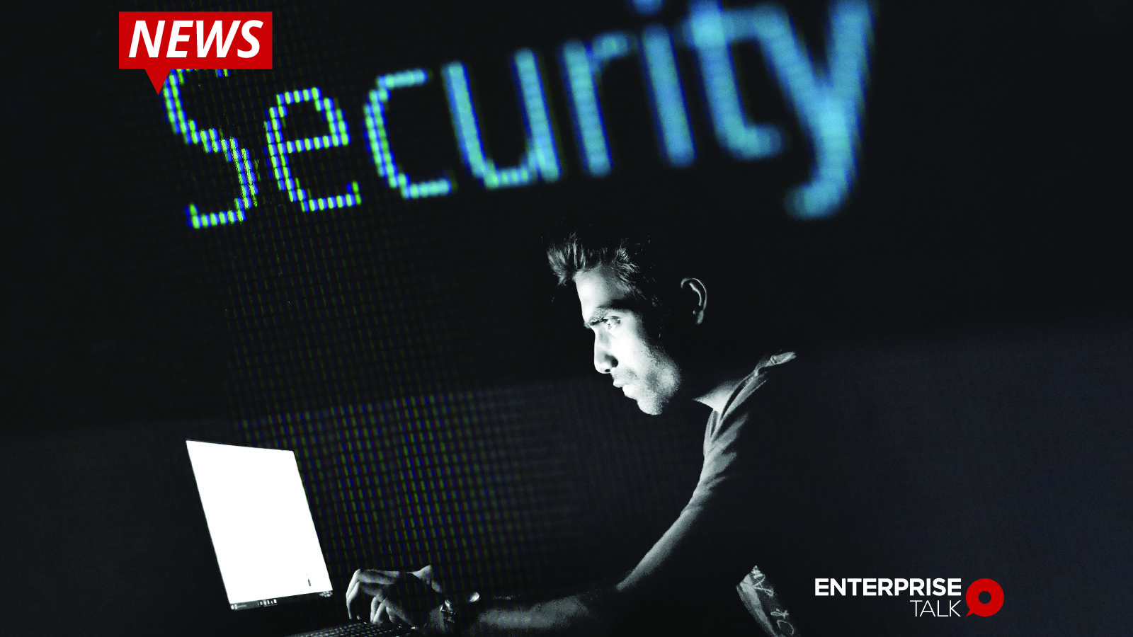 SafeBreach, breach-and-attack simulation