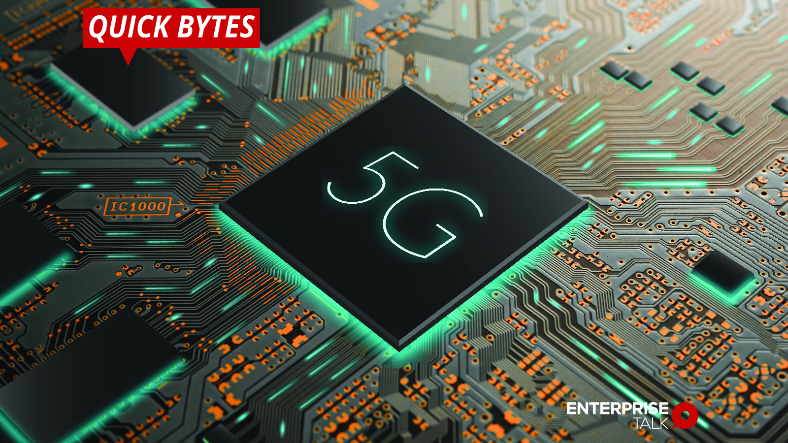 Samsung, Xilinx, 5G, chips, ACAP, 5G network, low power consumption