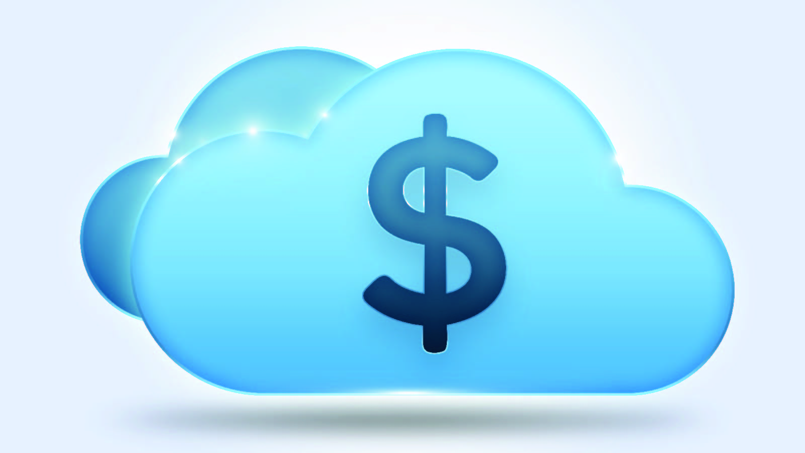 IT, Cloud, Cloud Costs, Cloud Deployment, Cloud Expenses, Automation, Cloud Pricing CEO, CTO, IT, Cloud, Cloud Costs, Cloud Deployment