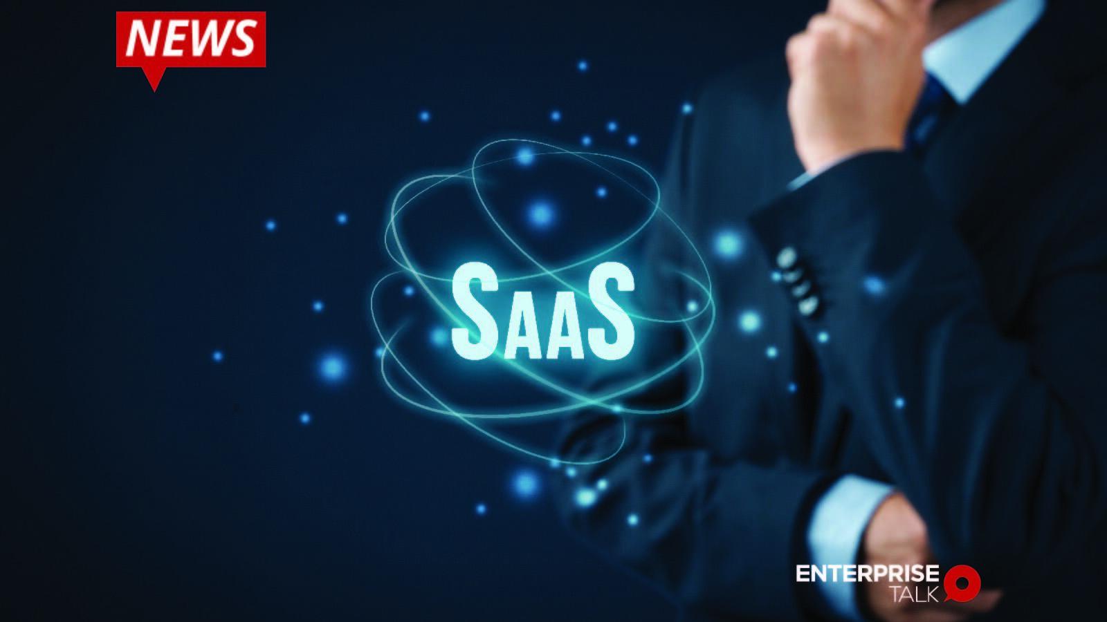 BetterCloud, OneLogin, Secure SaaS Environments