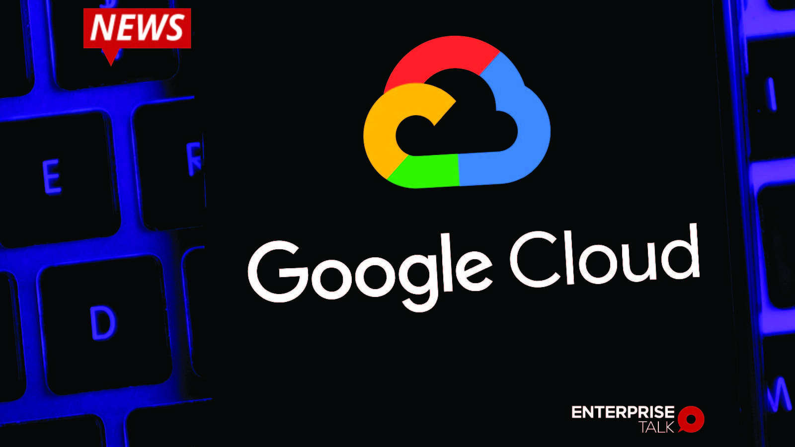 Defense Innovation, Google Cloud, Secure Cloud Management Solution