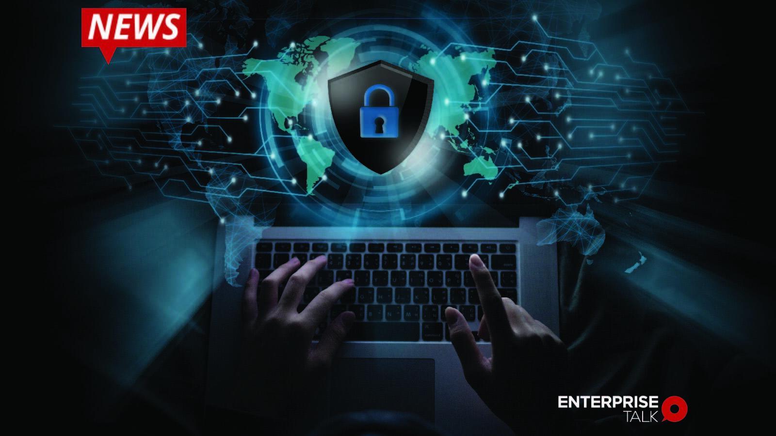 Digital Defense, Healthcare organizations, ransomware