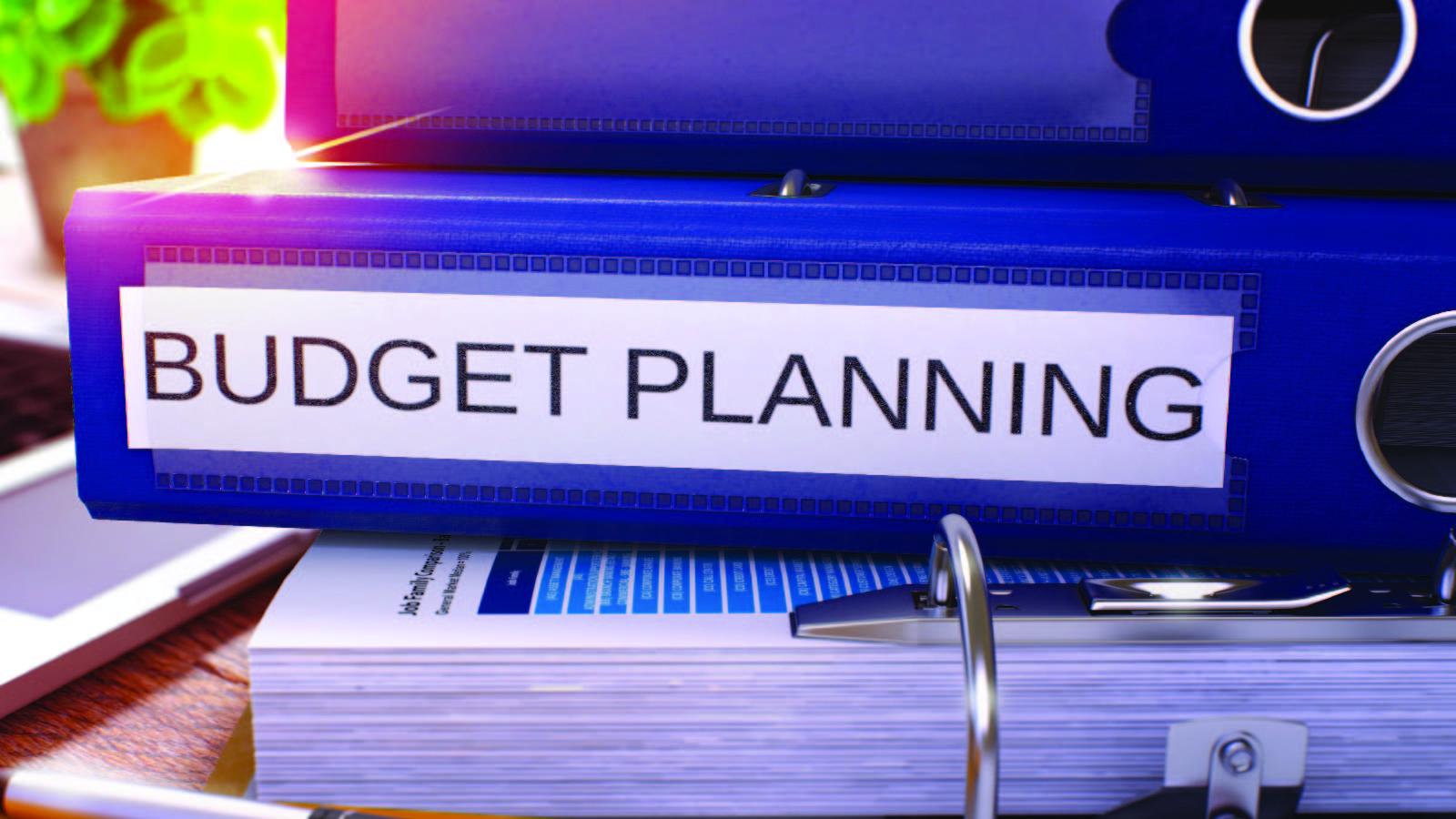 IT Budget, COVID-19, Serverless systems, Data Management, IT Infrastructure, IT Spending, ROI, Social Media, Website Management CEO, CIO, CFO, IT, IT Budget, COVID-19, Serverless systems, Data Management