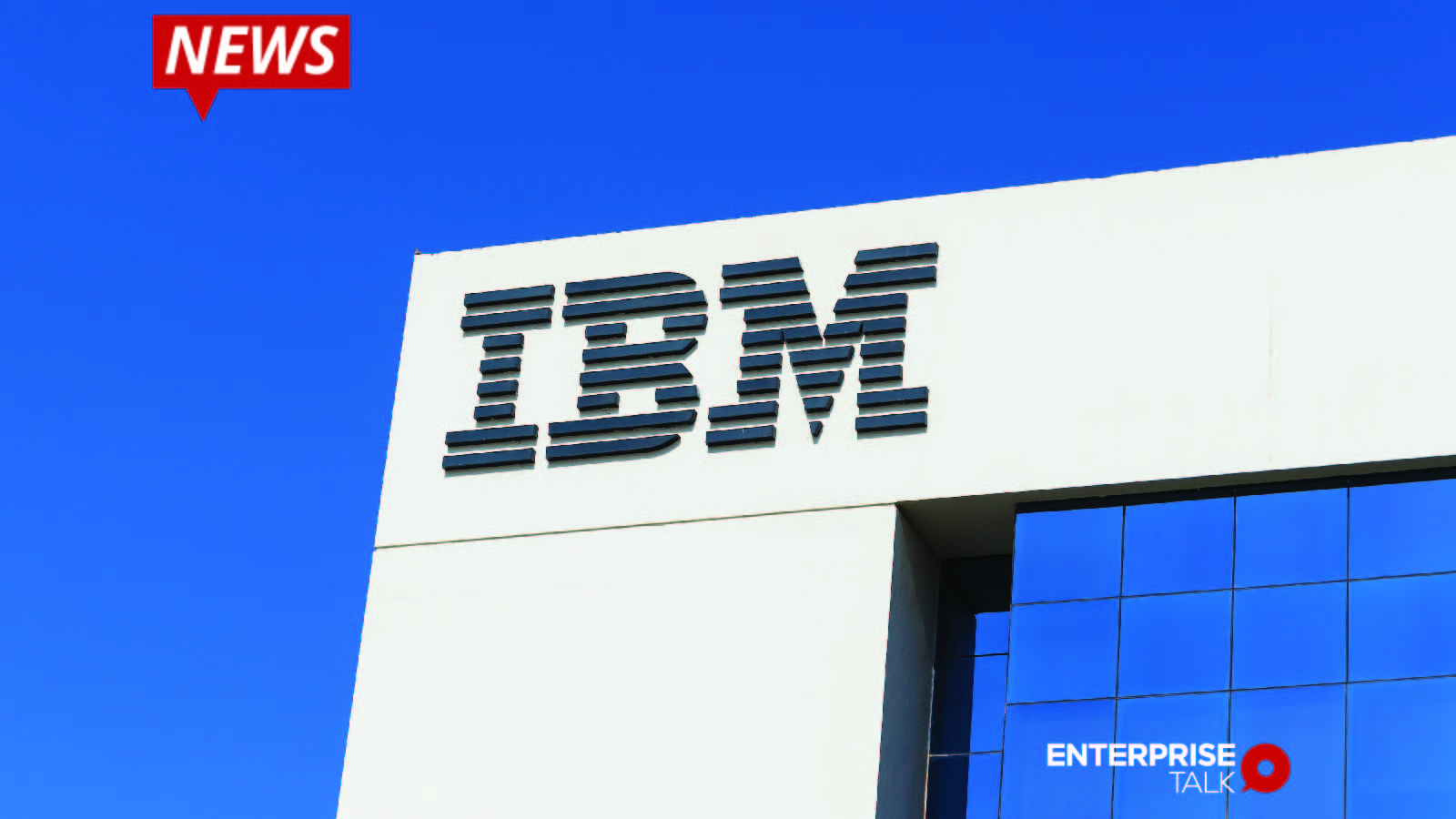 IBM, AI, CIOs, Automate, IT Operations