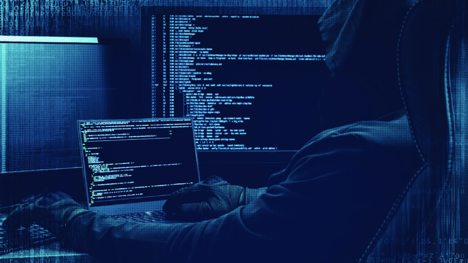 ISACA, cyber-attack, cybersecurity, COVID-19, coronavirus, pandemic, hackers, phishing alerts, remote working, work from home, security alert, remotely access services and remotely connected devices, risk matrix ISACA, cyber-attack, cyber security, COVID-19, coronavirus, pandemic, hackers, phishing alerts, remote working, work from home,