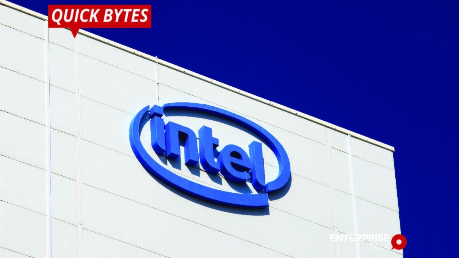 Intel, Moovit, acquisition, Mobileye, mobile navigation app, chipmaker