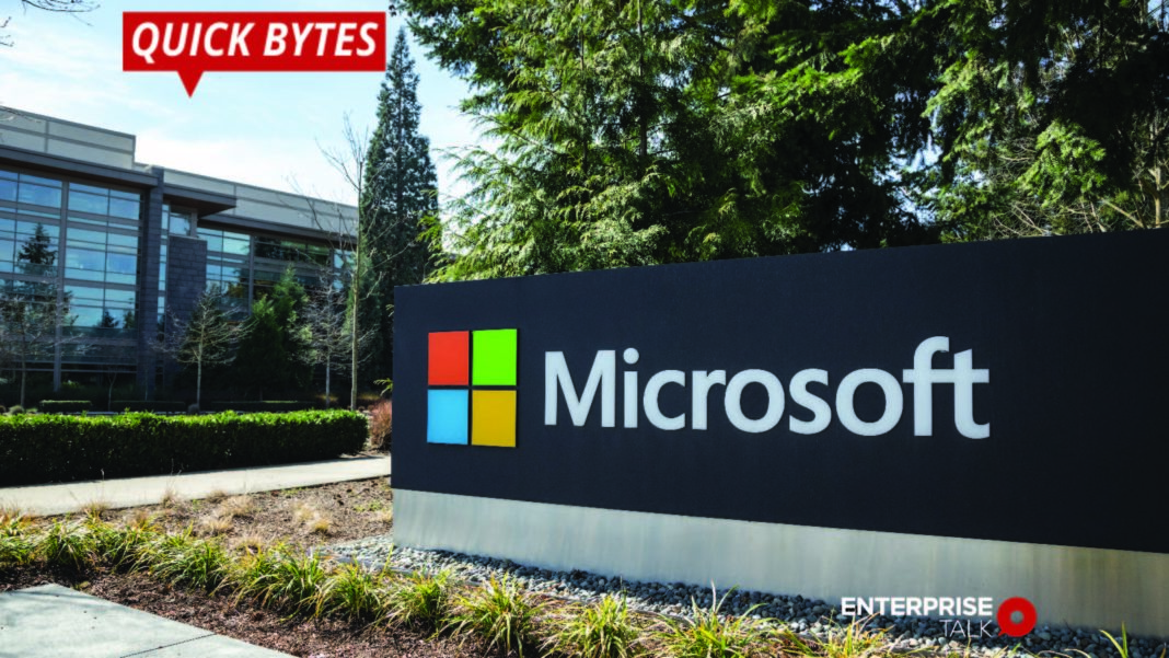 Microsoft, Azure, UK Government, Microsoft software, Crown Commercial Service (CCS), public sector organizations, Windows 10, Office 365, Microsoft Teams