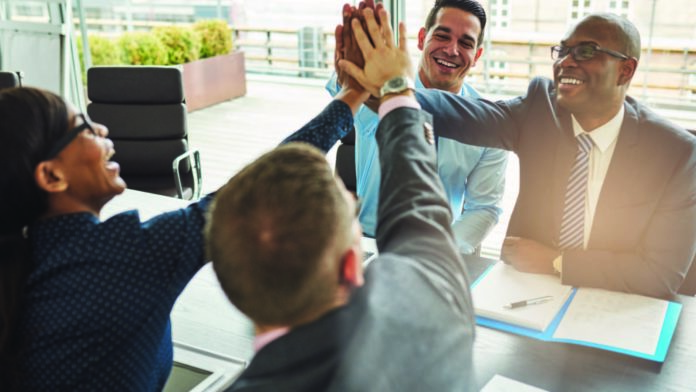 CIO, IT leaders, business leaders, crisis, COVID-19, coronavirus, meetings, tasks, digital infrastructure, team members, team, employees, working from home, virtual meetings, ideas, innovation CIO, IT leaders, business leaders, crisis, COVID-19, coronavirus