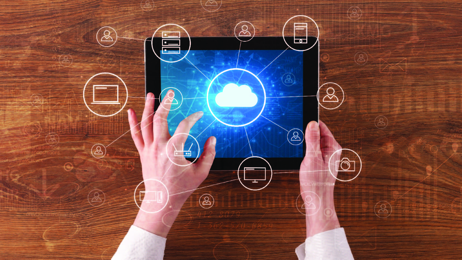 Cloud, Multi-cloud, Multi-database, Cloud Deployment, Kubernetes, PostgreSQL, DBMS MySQL, Percona, AWS CEO, CTO, Cloud, Multi-cloud, Multi-database, Cloud Deployment, Kubernetes