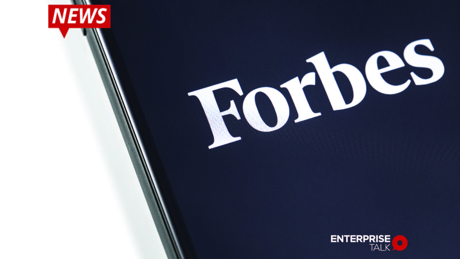 STARK's CEO, Stefan Leipold, Forbes Business Counc