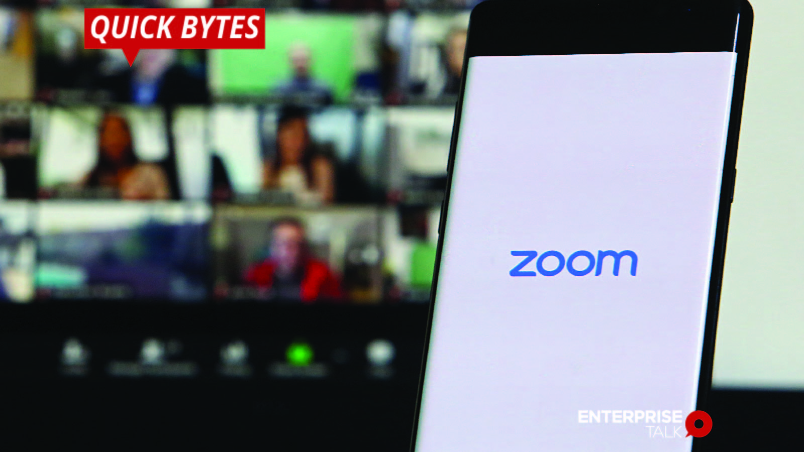 end-to-end encryption, Zoom, acquisition, Keybase, Videoconferencing, security,