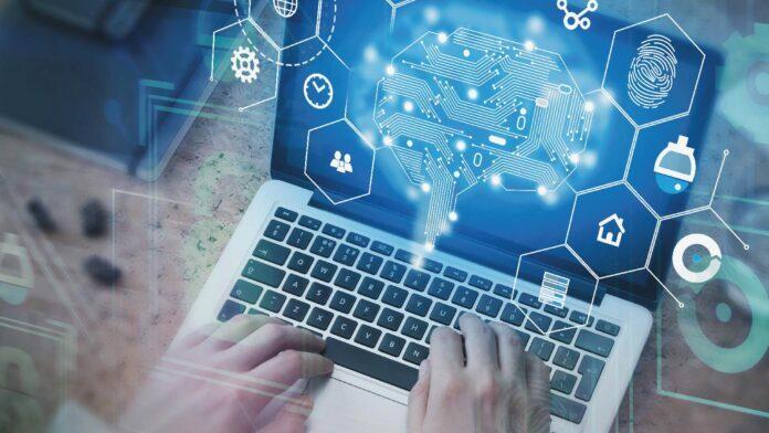 AI's importance in enterprise IT