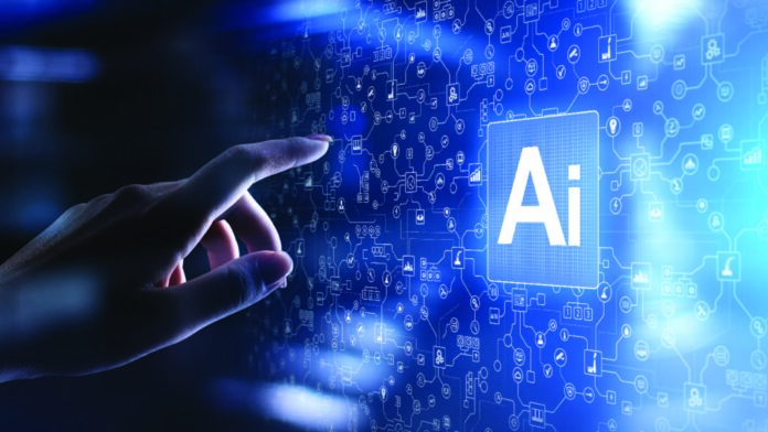 AI and Automation Have a Key Role in Driving the New Normal