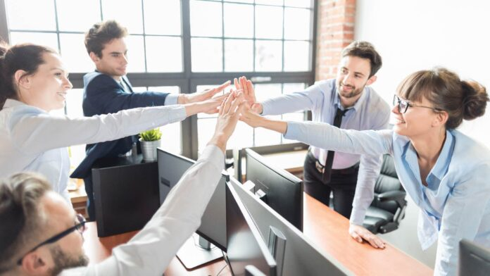 CIOs Are Prioritizing Employee Experience for Businesses' Success