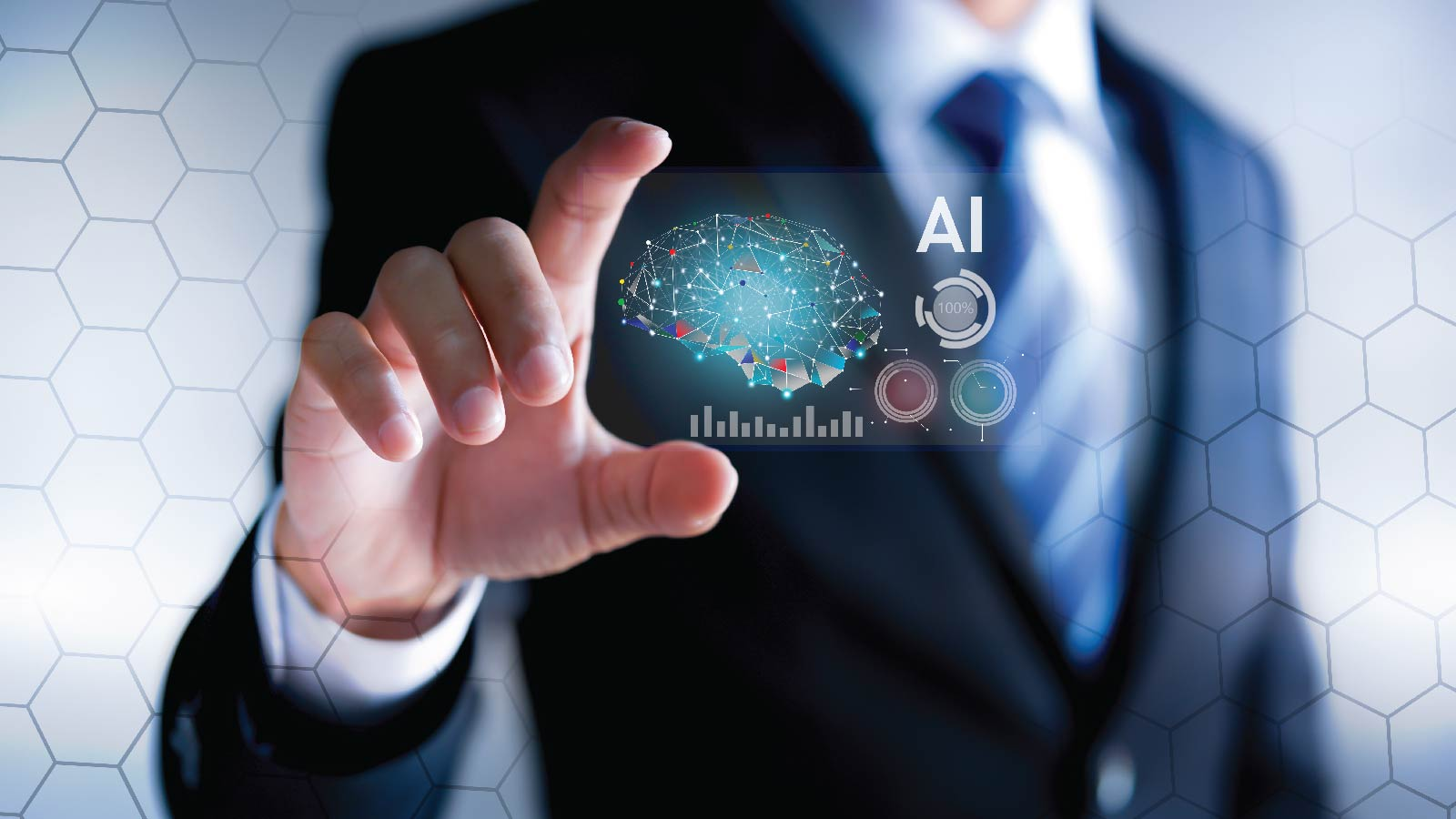 COVID-19 has Impacted Demand for AI Hiring